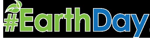 header Earth Day
